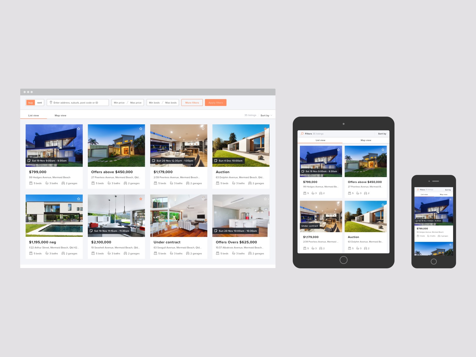 property-list-responsive.jpg